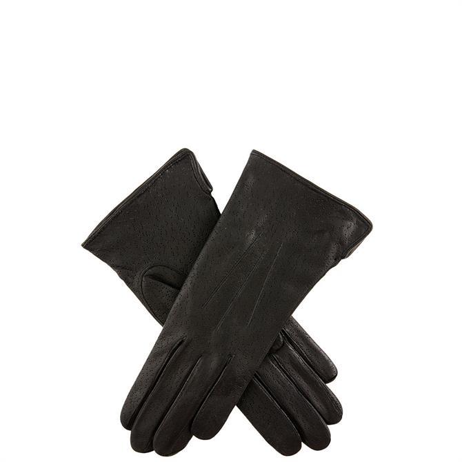 Dents Jessica Imipec Ladies Leather Gloves
