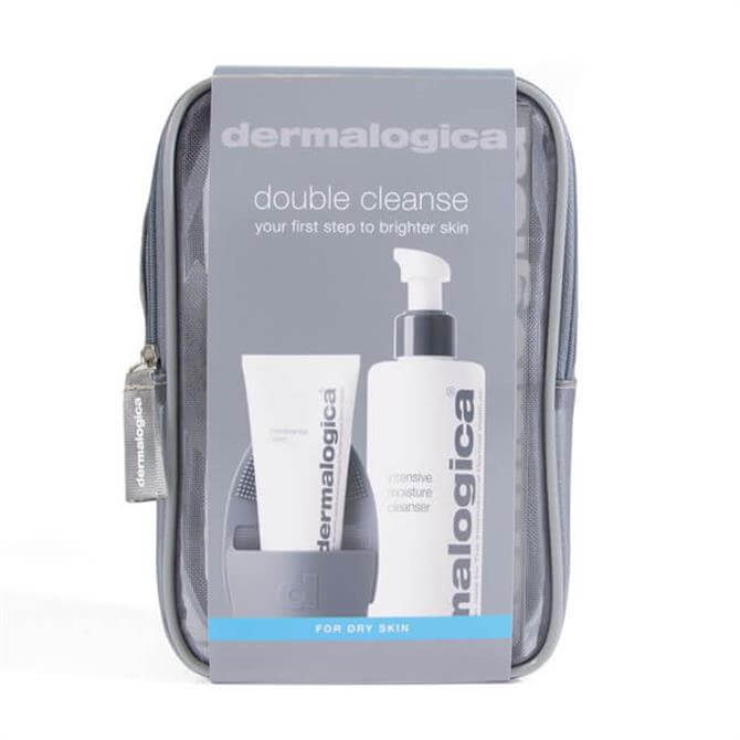 Dermalogica Double Cleanse Kits