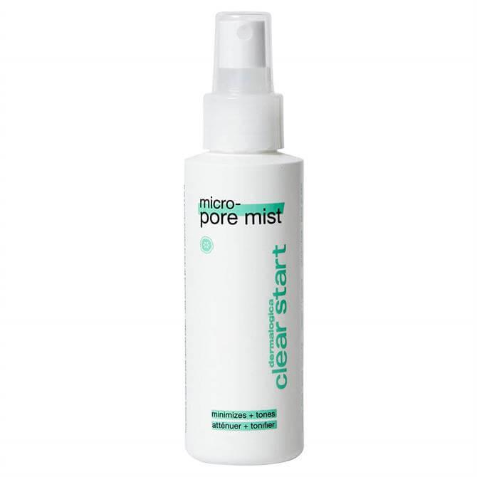Dermalogica Micro-Pore Mist 118ml