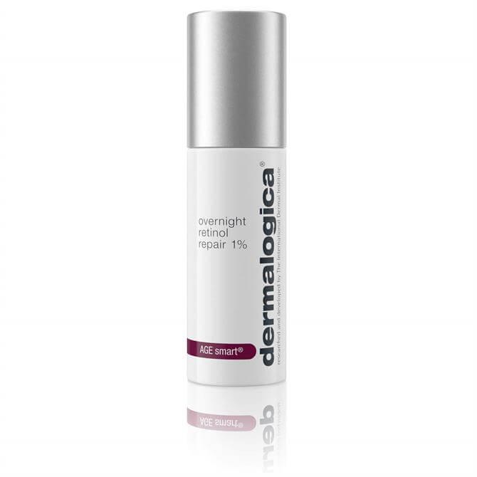 Dermalogica Overnight Retinol 1% Repair 25ml