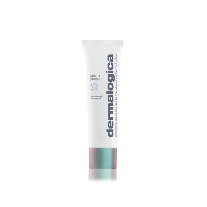 Dermalogica Prisma Protect SPF 30 50ml