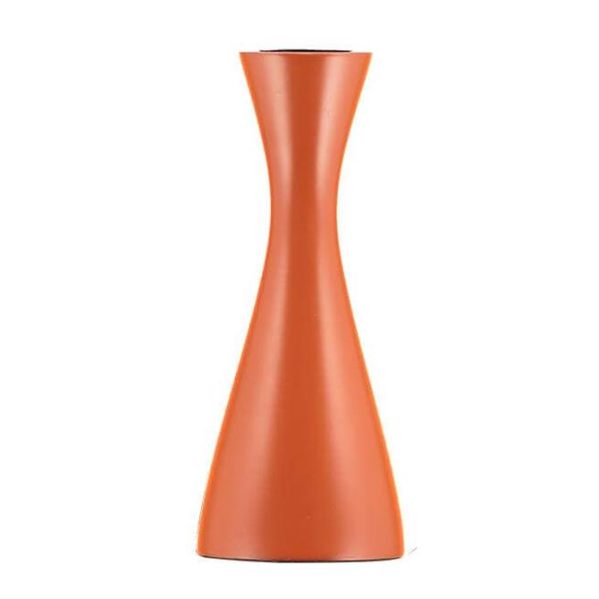 Designed In Colour Medium Candle Holder