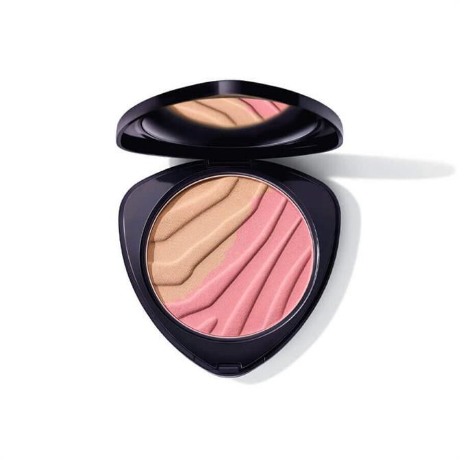 Dr Hauschka Limited Edition Blush Duo