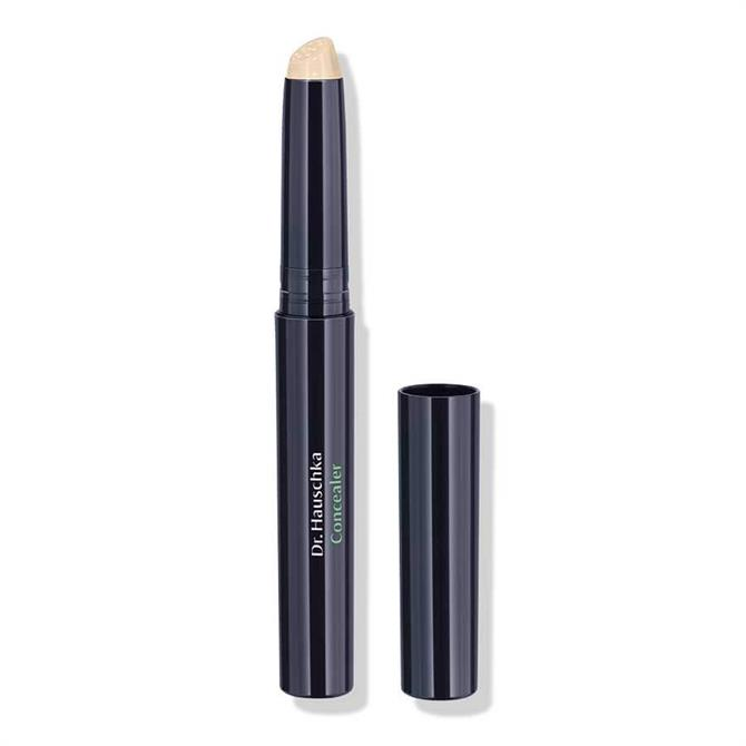 Dr Hauschka Precise Application Concealer