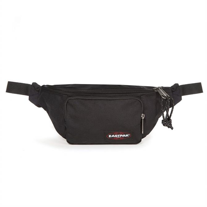 Eastpak Black Waist Bag