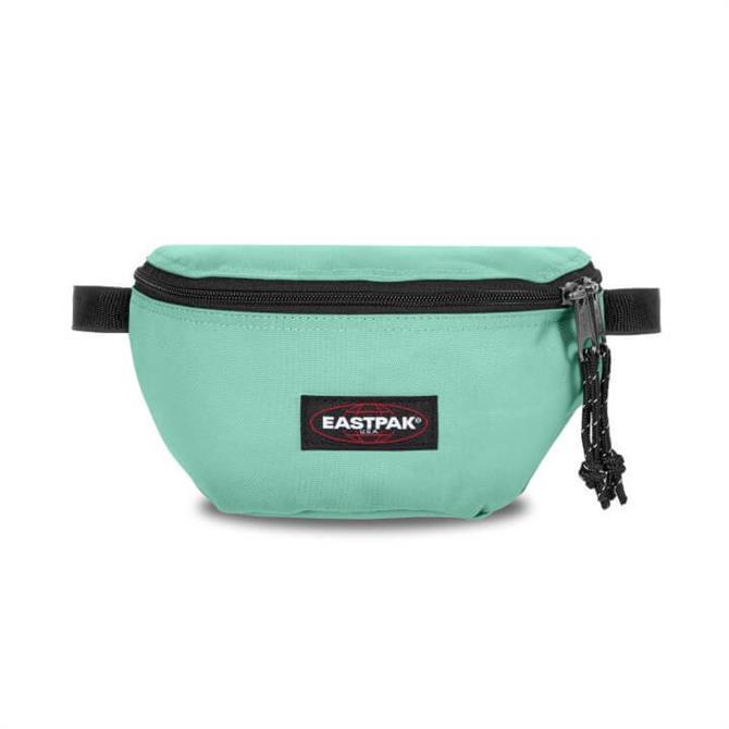 Eastpak Springer Mellow Mint Bum Bag