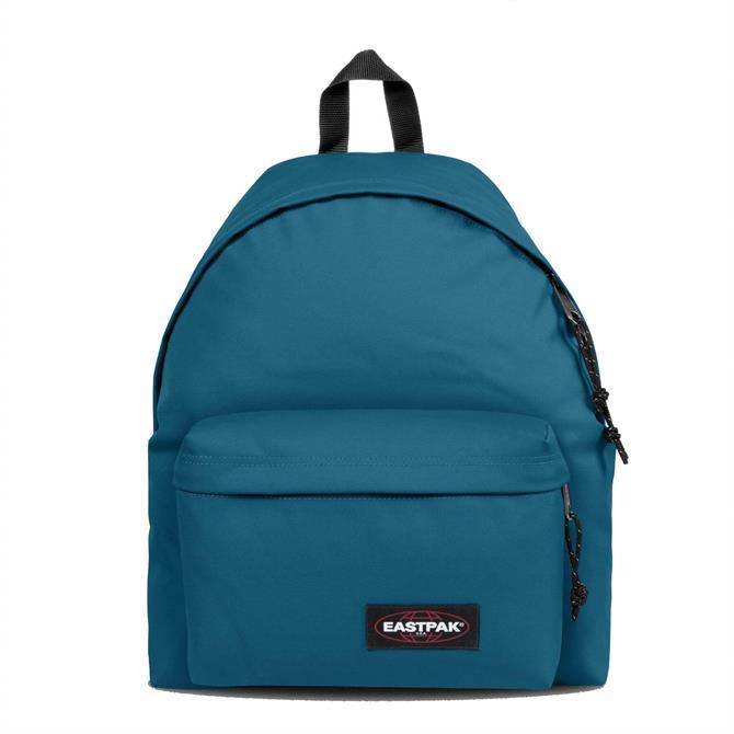 Eastpak Padded Pak'r® Horizon Blue Backpack