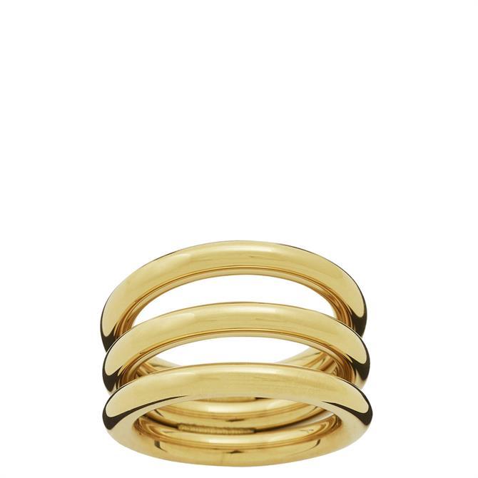 Edblad Echo Ring