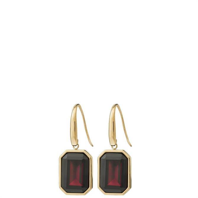 Edblad Grand Earrings