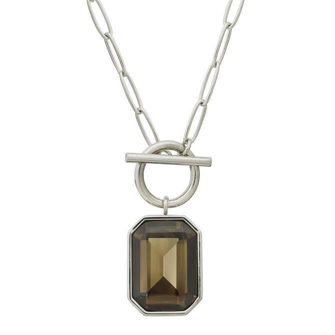 Edblad Grand Necklace