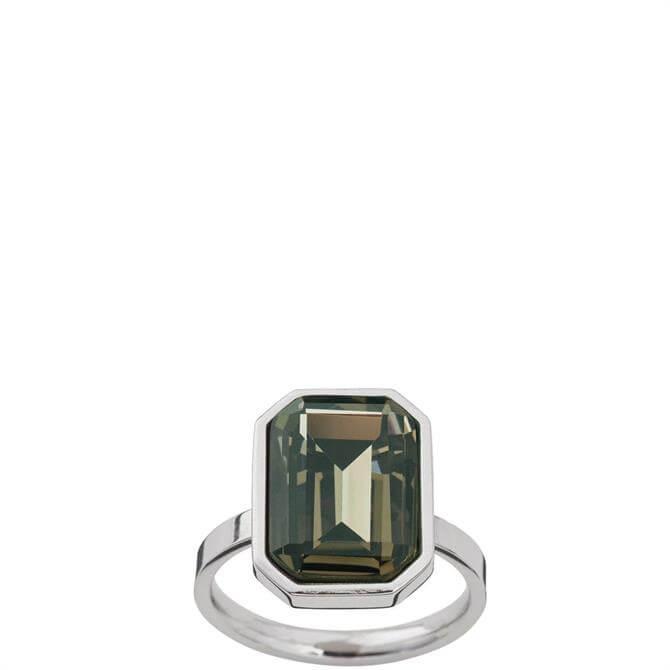 Edblad Grand Ring