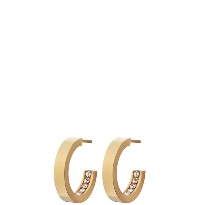 Edblad Monaco Mini Earrings
