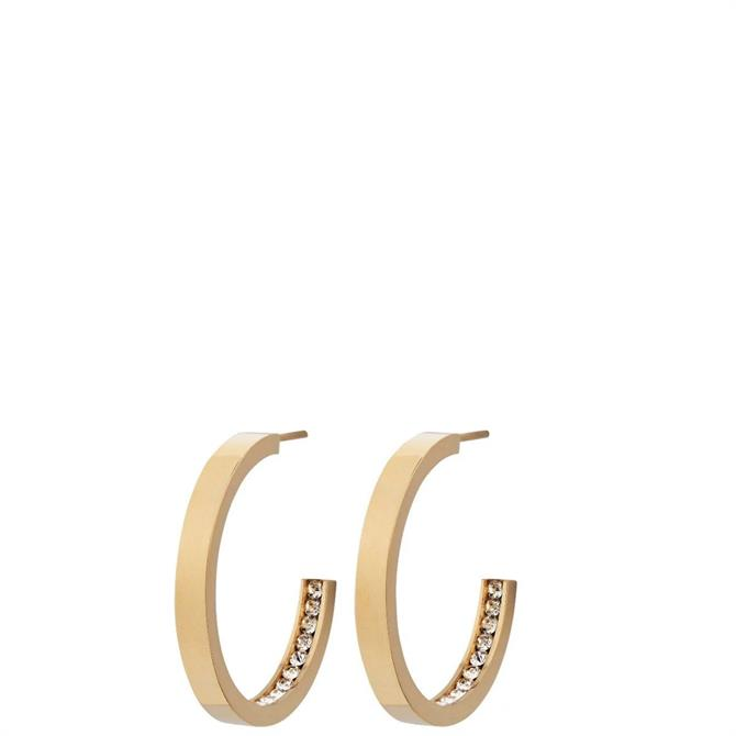 Edblad Monaco Small Earrings