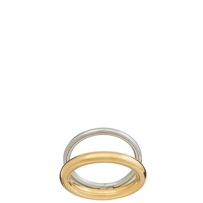 Edblad Reflection Ring