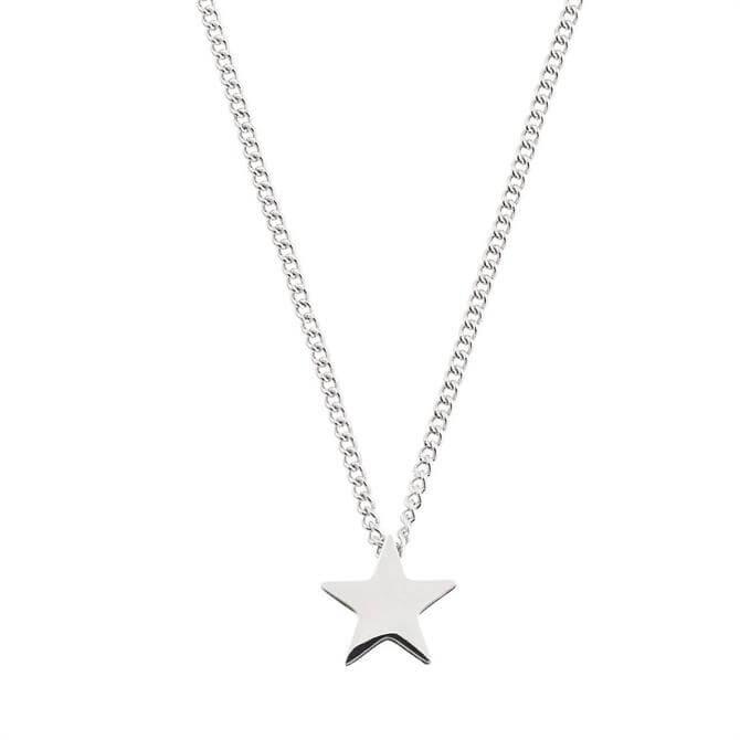 Edblad Sirius Star Necklace