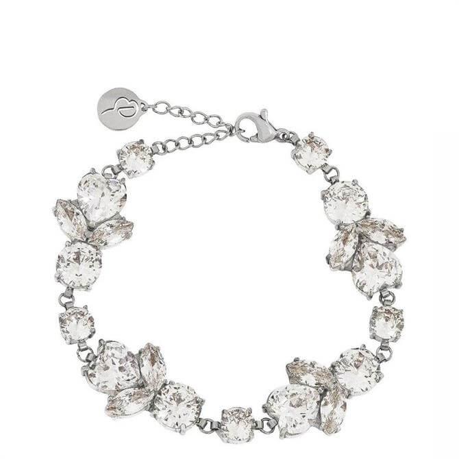Edblad Timeless Maxi Bracelet