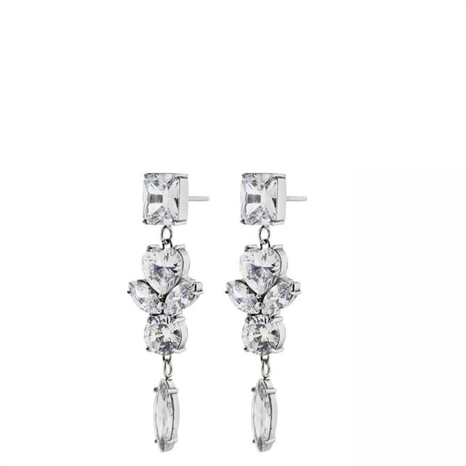 Edblad Timeless Maxi Earrings
