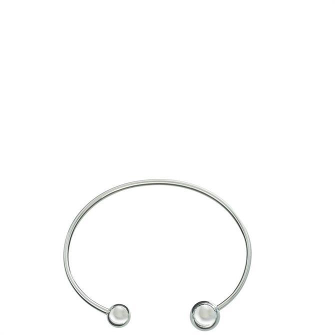 Edblad Atom Bracelet