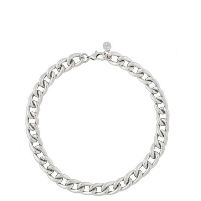 Edblad Bond Steel Necklace