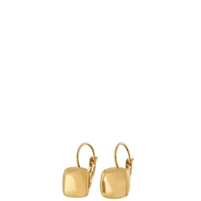 Edblad Isle Earrings