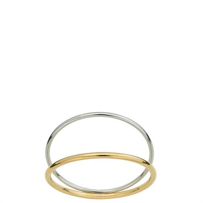 Edblad Reflection Bangle