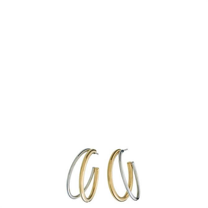 Edblad Reflection Earrings