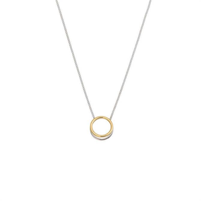 Edblad Reflection Necklace