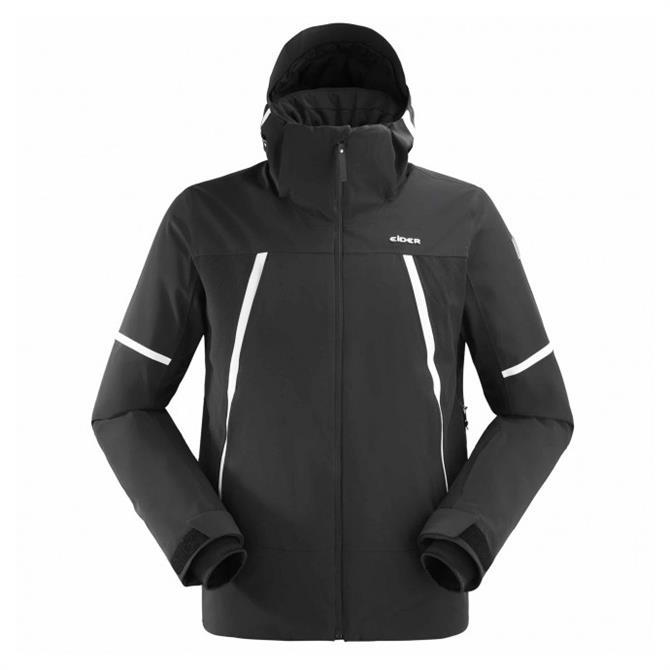 Eider Men's M Ski Jacket