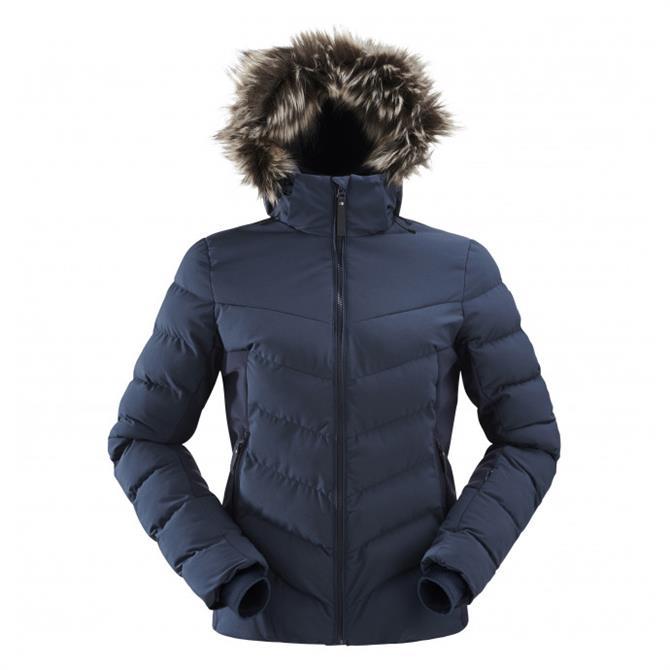Eider Women's Downtown Street 2.0 Ski Jacket - Dark Night