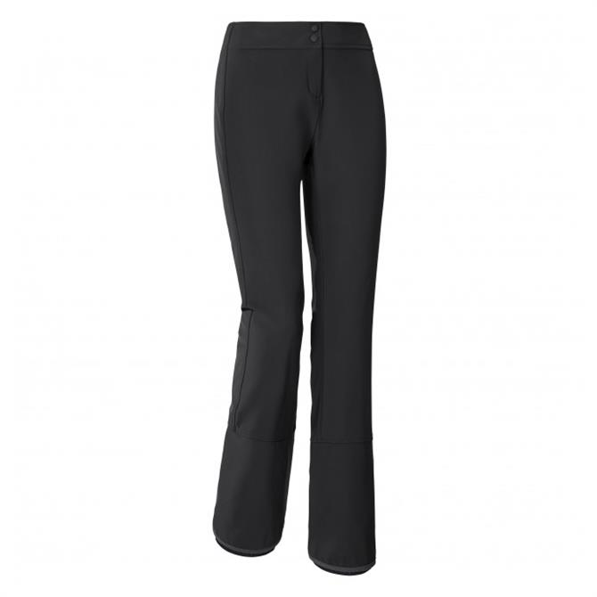 Eider Women's Hill Town Ski Trousers