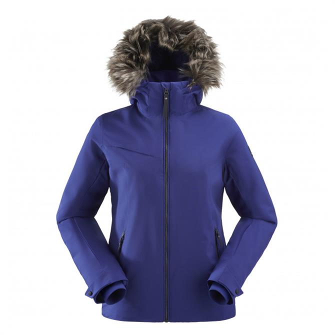 Eider Women's The Rocks 3.0 Ski Jacket