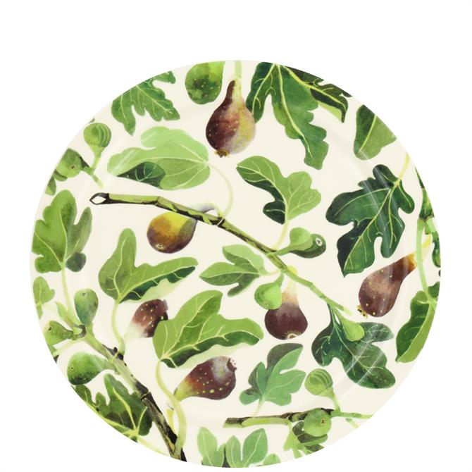 Emma Bridgewater Figs Serving Plate