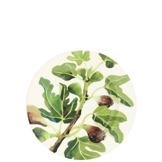 Emma Bridgewater Figs 8.5 Inch Plate