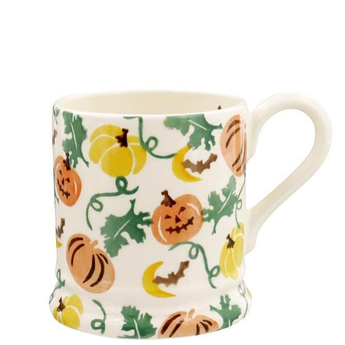 Emma Bridgewater Halloween Half Pint Mug
