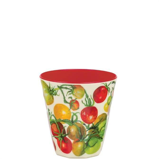 Emma Bridgewater Vegetable Garden Melamine Beaker