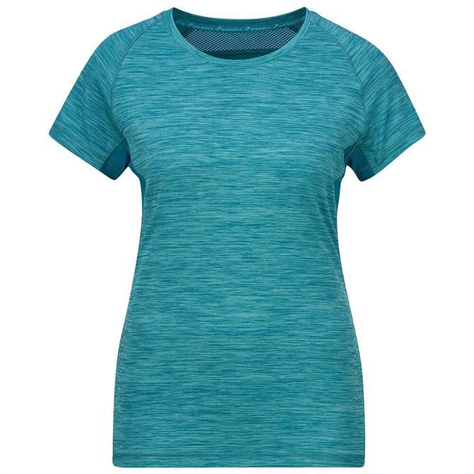 Energetics Women's T-Shirt Eevi II