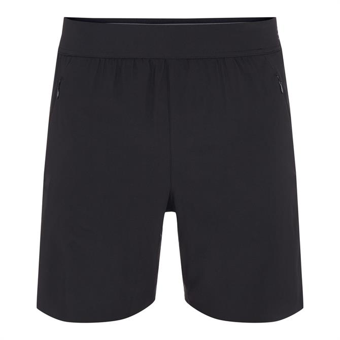 Energetics Frey II Men's Shorts