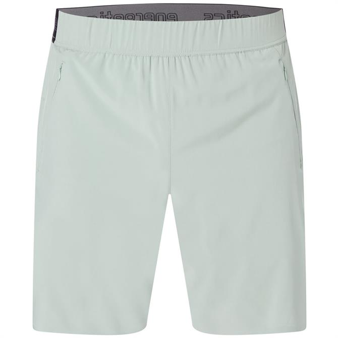 Energetics Frey IV Shorts