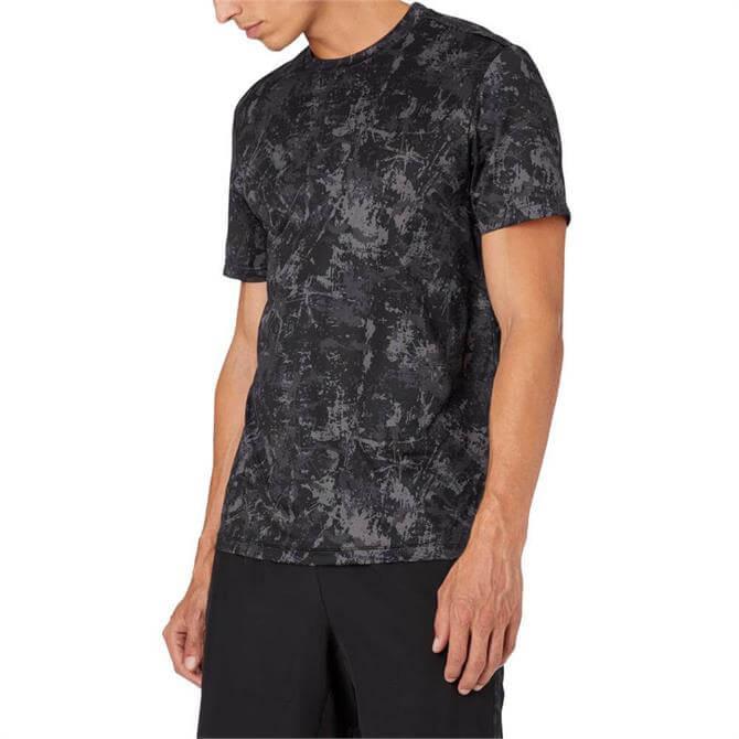 Energetic Men's Friso III T-Shirt