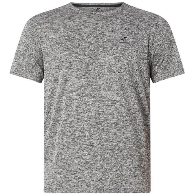 Energetics Men's Tibor T-Shirt