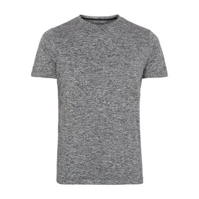 Energetics Tibor Men's T-Shirt - Grey