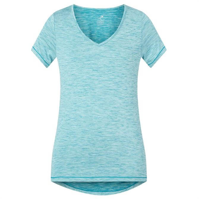 Energetics Women's Gaminel III T-Shirt