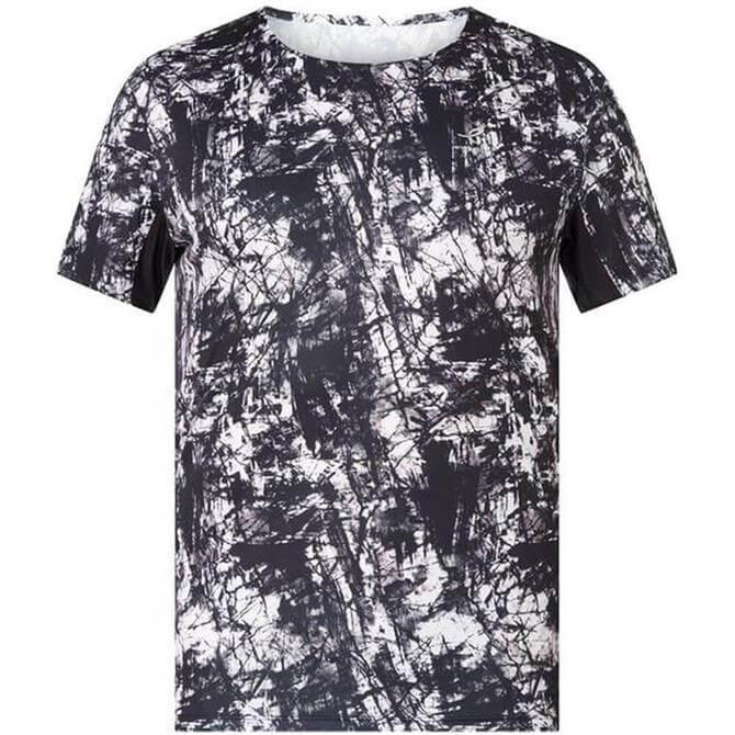 Energetics Men's Marvin UX T-Shirt