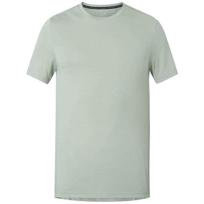 Energetics Men's Milon II T-Shirt