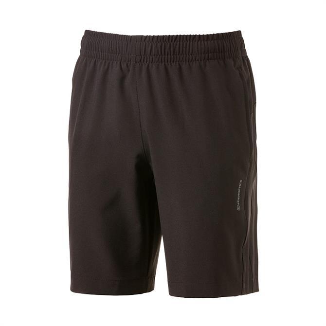 Energetics Thilo Junior Shorts