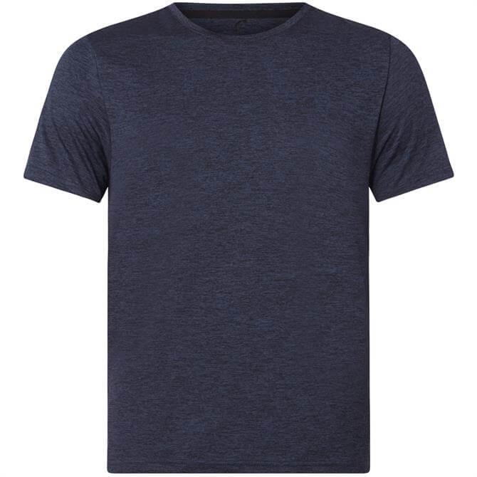 Energetics Men's Tibor T-Shirt - Navy