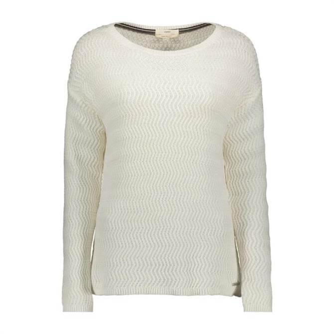 Esprit Mouline Sweater
