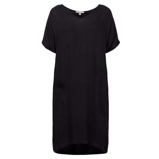 Esprit Minimal Woven Dress