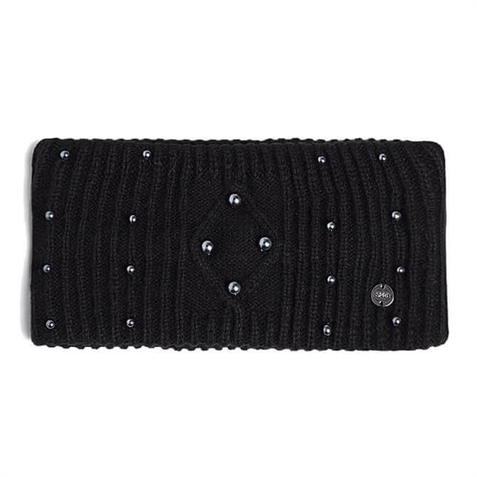 Esprit Beaded Headband