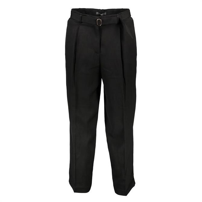 Esprit Belted Trouser